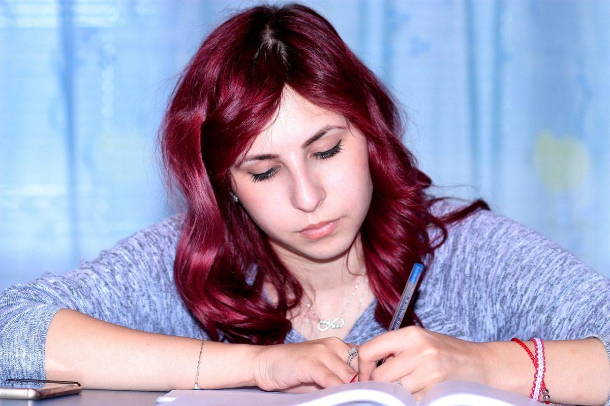 Gedichtanalysen: Keine Angst vor der Gedichtbeschreibung – TIPPsteria